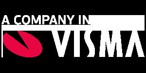 EN-visma-logo